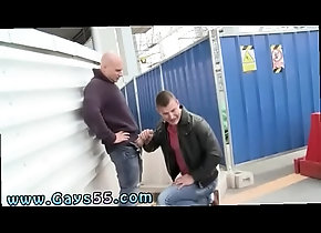 gay,gaysex,gayporn,gay-sex,gay-porn,gay-outdoor,gay-public,gay-outinpublic,gay-reality,gay Twink sex...
