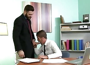 Anal (Gay);Couple (Gay) Tommy Defendi and...