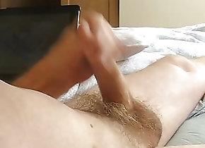 Daddy (Gay);Masturbation (Gay);Gay Spunk (Gay);Gay Wank (Gay);Wank Gay (Gay) Wank & Spunk...