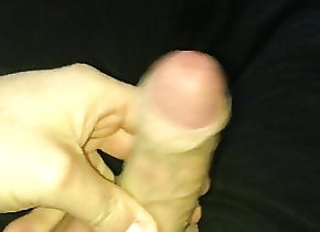 Masturbation (Gay);HD Videos Even rukken