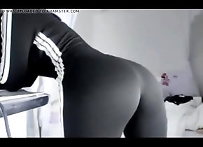 pussy,black,ass,amateur,pants,cam,in,perfect,yoga,gay_black perfect ass in...