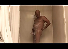 big,handjob,shaved,homemade,bigcock,solo,amature,gay,big-cock,big-dick,gay Grandpa&rsquo_s...
