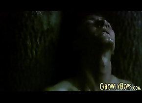 outdoor,masturbation,fetish,bondage,hentai,voyeur,gay,reality,twink,big-cock,big-dick,furry,yaoi,sfm,anal-play,growl,furries,growlyboys,tentalces,gay Young twink...