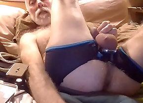 gay,daddy,bating,gay-sex,gay me on a sunday...