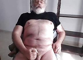 Amateur (Gay);Bear (Gay);Big Cock (Gay);Daddy (Gay);Masturbation (Gay);Webcam (Gay);Gay Men (Gay);Old Man Gay (Gay);Old Gay (Gay);Gay Cum (Gay);Old Gay Men (Gay);Gay Cam (Gay);Gay Guys (Gay);Older Gay (Gay) Older man cum on...