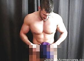 Hunk (Gay);Muscle (Gay);Gay Muscle (Gay);Gay Cum (Gay);HD Videos Muscle bulk cum...