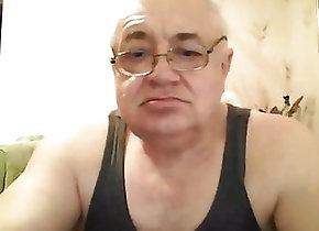 Daddy (Gay);Massage (Gay);Masturbation (Gay);Gay Grandpa (Gay);Gay Webcam (Gay);Gay Cam (Gay) grandpa show on...
