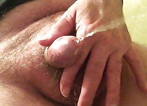 Amateur (Gay);Big Cock (Gay);Hunk (Gay);Masturbation (Gay);Muscle (Gay);Old+Young (Gay);HD Videos rick707070