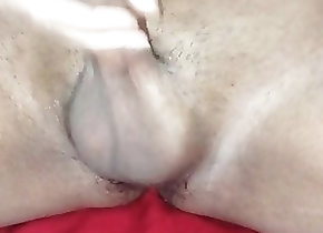 Man (Gay);HD Videos I like to help...