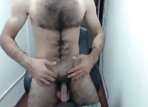 hairy,dick,gay,gay-hairy,chaturbate,gay hairy cam dick