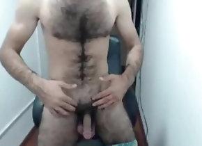 hairy,dick,gay,gay-hairy,chaturbate,gay hairy cam dick