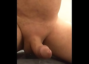 anal,cum,dildo,sex,hardcore,sexy,cock,amateur,fuck,gay,massage,big-cock,big-dick,gay-masturbation,gay Hard dick cum on...