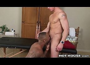 anal,interracial,blowjob,ebony,drilled,gay,massage,reality,muscles,muscular,hunk,rimming,big-cock,jock,rimjob,bbc,anal-sex,ass-fuck,big-black-cock,hot-guys,hot-guys-fucking,gay HotHouse Cut...