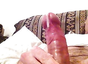 Amateur (Gay);Crossdresser (Gay);Striptease (Gay);Skinny (Gay);HD Videos kevinstockings