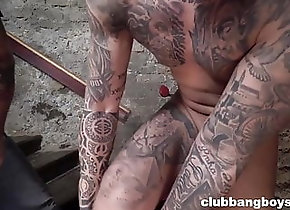 Amateur (Gay);Bareback (Gay);Blowjob (Gay);Handjob (Gay);Hunk (Gay);Muscle (Gay);Anal (Gay);Couple (Gay);HD Videos I'll Do...
