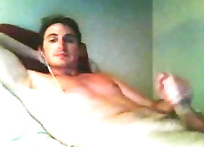 Amateur (Gay);Gay Webcam (Gay);Gay Cam (Gay) Andrew Ward Exposed