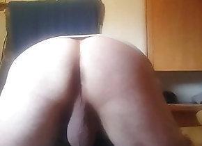 Man (Gay);HD Videos my ass