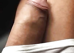 Men (Gay);Amateur (Gay);Big Cocks (Gay);Latin (Gay);Masturbation (Gay);HD Gays EDUARDO II