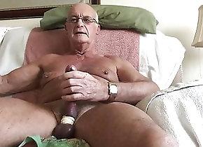 Bareback (Gay);Blowjob (Gay);Fisting (Gay);Handjob (Gay);Massage (Gay);Masturbation (Gay);Spanking (Gay);Black Gay (Gay);Hot Gay (Gay);Gay Daddy (Gay);Gay Sex (Gay);Gay Blowjob (Gay);Gay Cum (Gay);Gay Fuck (Gay);Gay Love (Gay);Amateur Gay Sex (Gay);Gay Sex in Public (Gay);Anal (Gay);British (Gay);HD Videos Laabanthony just...