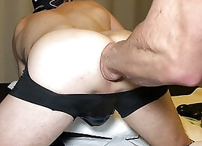 Twink (Gay);Fisting (Gay);Sex Toy (Gay);Gay Dildo (Gay);Fisting Gay (Gay);Fist Gay (Gay);HD Videos Winter 2020 with...