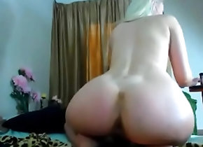 sex,pussy,tits,hot,amateur,webcam,gay_amateur webcam 138