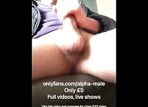 straight-guy-tricked;fresh-meat;straight-seduction;straight-seduced;redhead;gay-for-pay;paid-to-be-gay;masturbation;joi-straight;straight-virgin;scally;chav;big-cock;huge;dick;massive,Solo Male;Big Dick;Gay;Straight Guys;Amateur;Uncut;Casting;Compilation Gay Money Part 1