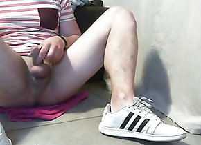 Man (Gay) Mein Mini Pimmelchen