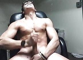 Masturbation (Gay);Wank Gay (Gay) Wank