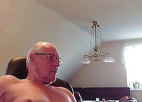 Webcam (Gay);Anal (Gay);HD Videos geilesaus