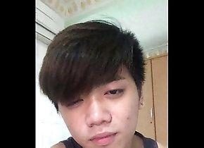 solo,gay,vietnam,Gay trim.EBE284E9-EAA...