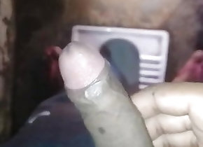 Man (Gay);HD Videos Hand job