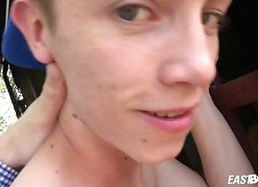 eastboys;handjob;big-cock;massage;uncut;twinks;casting;outdoor;big-dick;gay;gay-porn;college;skinny;young;czech;czech-hunter,Massage;Twink;Big Dick;Gay;College;Straight Guys;Public;Handjob;Casting Handjob in the Car