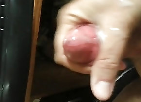 Gay Porn (Gay);Amateur (Gay);Bareback (Gay);Big Cock (Gay);Masturbation (Gay);HD Videos;Great Gay (Gay) This one felt great