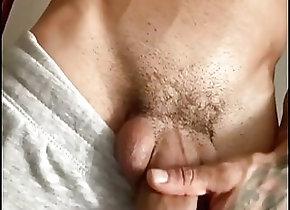 Amateur (Gay);Hunk (Gay);Masturbation (Gay);Nipple Cum (Gay);Big Cock Cumshot (Gay);Hard Cocks (Gay);Muscle Tattoo (Gay);Man Masturbating (Gay);Man Nipples (Gay);HD Videos;60 FPS (Gay) Quick cumshot...