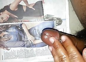 Amateur (Gay);Cum Tributes (Gay);Masturbation (Gay);HD Gays Anushka Sharma...