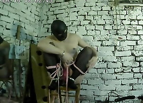 Man (Gay);HD Videos Tasks from the...