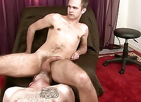 Men (Gay);Handjobs (Gay);Masturbation (Gay);HD Gays;Help Each other;Married;Help Two Married Dudes...