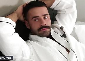 Blowjob (Gay);Hunk (Gay);Muscle (Gay);HD Videos;Gay Male (Gay);Gay Men (Gay);Hairy Gay (Gay);Gay Ass (Gay);Gay Guys (Gay);Anal (Gay);Men Network (Gay) Hairy Hunk Teddy...