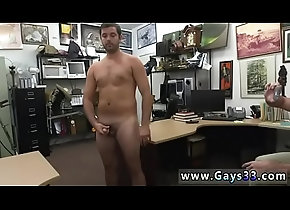 gay,gaysex,gay-blowjob,gay-straight,gay-cumshot,gay-public,gay-cash,gay-shop,gay-bang,gay Straight boys...