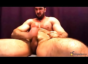 cumshot,masturbation,show,amazing,gay,amateurs,best,great,big-cock,big-dick,perfect-body,gay heelo guys i am...
