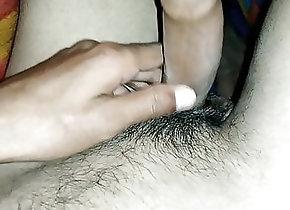 Amateur (Gay);Big Cock (Gay);Handjob (Gay);Masturbation (Gay);HD Videos;Homemade Gay (Gay);Big Dick Gay (Gay);Big Cock Gay (Gay);Gay Handjob (Gay);Gay Cock (Gay);Indian (Gay) Big dick handjob...