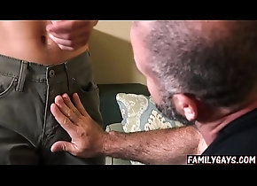 sex,fucking,hot,fuck,gay,and,fucks,son,father,twink,boy,bareback,daddy,gays,dad,stepdad,step,schoolboy,stepson,gay-sex,gay Gay dad prepares...