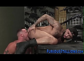 anal,cumshot,facial,hardcore,blowjob,hairy,masturbation,bigcock,bigdick,gay,muscle,hd,rimjob,gaysex,sean-duran,rikk-york,gay Muscular hunk...