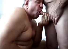 boa-foda;gosto-de-levar-no-cu,Gay;Creampie Good Fuck