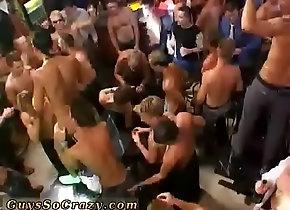 gay,twinks,gaysex,gayporn,gay-orgy,gay-party,gay-group,gay Gay hairy skin...