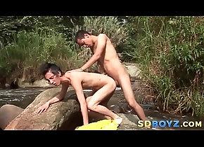 anal,cum,facial,hardcore,outdoor,latin,amateur,masturbation,gay,amateurs,twink,latino,bareback,hd,gaysex,gay Latino facialized...