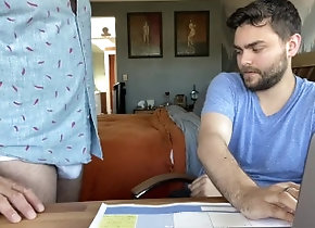 hairy;bush;beard;compilation;roleplay;verbal;underwear;hairy-chest;big-cock,Bareback;Daddy;Blowjob;Big Dick;Group;Gay;Bear;Amateur;Compilation;Step Fantasy stepdaddy's...