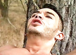 Big Cock (Gay);Blowjob (Gay);Group Sex (Gay);Muscle (Gay);Outdoor (Gay);Gay Orgy (Gay);Anal (Gay);American (Gay) Patrick Knight -...