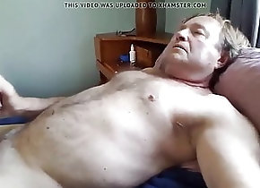 Big Cock (Gay);Daddy (Gay);HD Videos daddy jerk off...