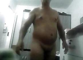 Amateur (Gay);Daddy (Gay);Fat (Gay);Small Cock (Gay);Webcam (Gay);Gay Sissy (Gay);Sissy Gay (Gay);Free Gay Sissy (Gay);Gay Sissy Tube (Gay) My Sissy